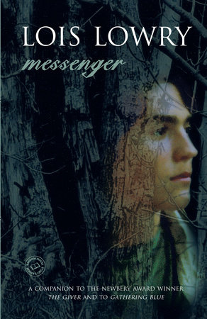 Messenger by