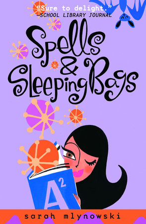 Spells & Sleeping Bags by