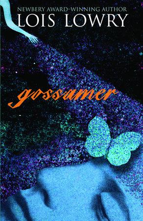Gossamer by
