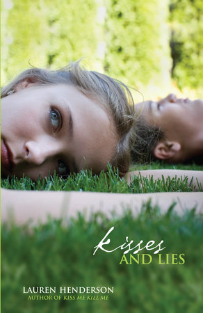 Kisses and Lies by