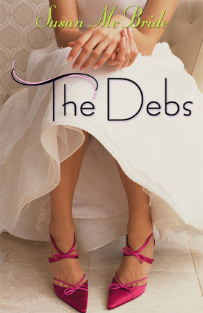 The Debs by