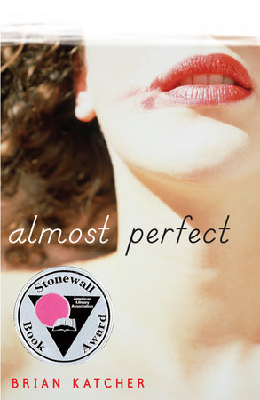 Almost Perfect by
