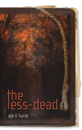 The Less-Dead by
