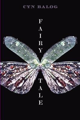 Fairy Tale by