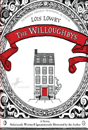 The Willoughbys by