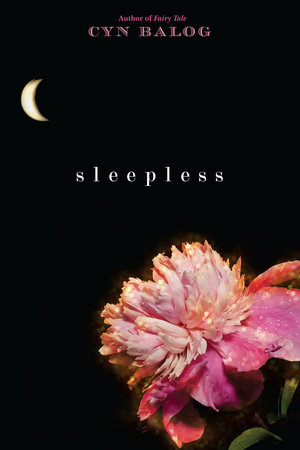 Sleepless by