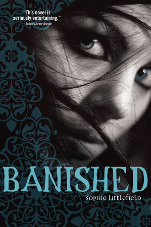 Banished by