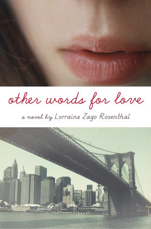 Other Words for Love by