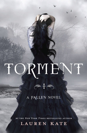 Torment by