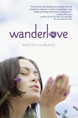 Wanderlove by