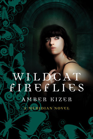 Wildcat Fireflies by