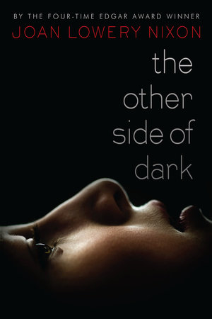 The Other Side of Dark by