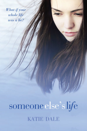 Someone Else's Life by
