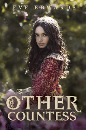 The Lacey Chronicles #1: The Other Countess by