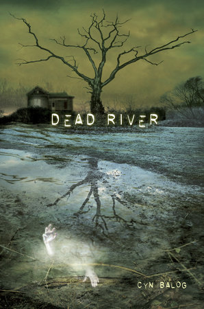 Dead River by