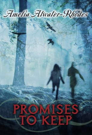 Promises to Keep by