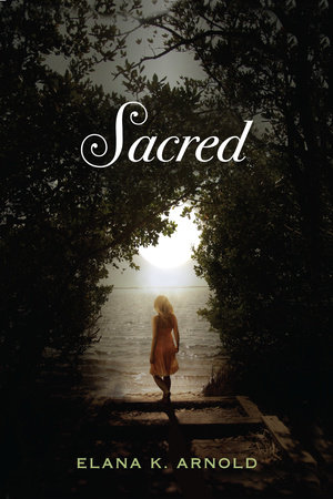 Sacred by