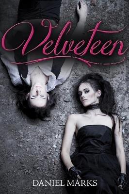 Velveteen by