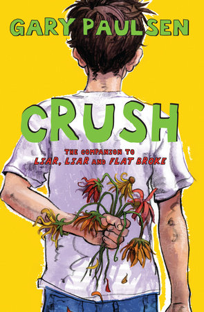 Crush by