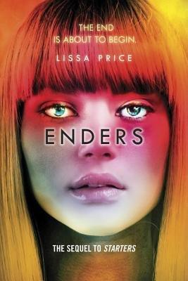 Enders by