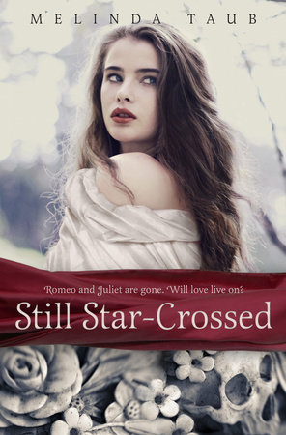 Still Star-Crossed by