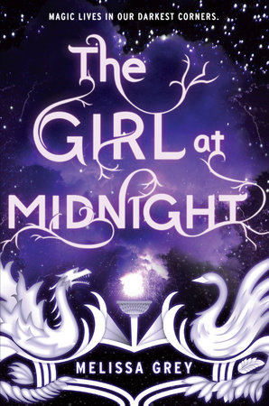 http://images.randomhouse.com/cover/9780385744652?height=450&.jpg