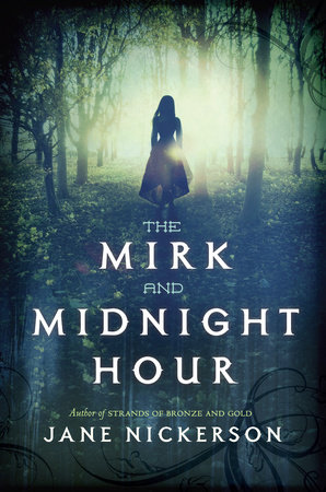 The Mirk and Midnight Hour by