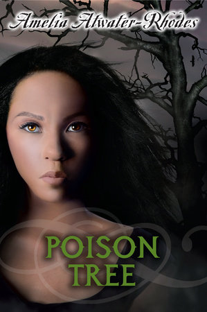 Poison Tree by
