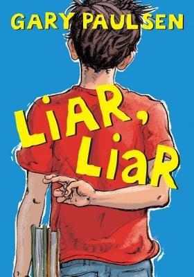 Liar, Liar by