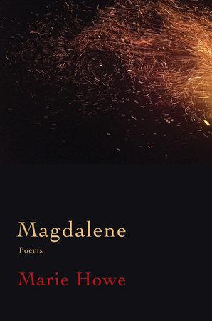 Cover of Magdalene