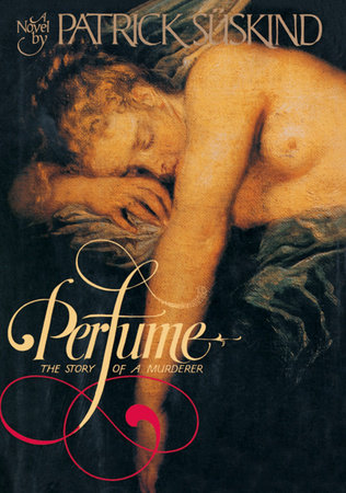 PERFUME by