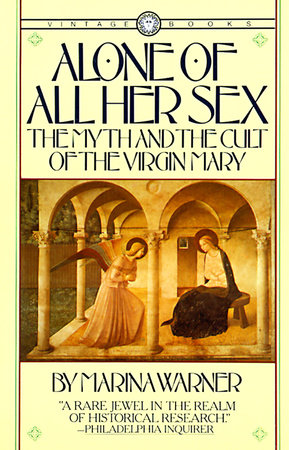 Alone of All Her Sex by
