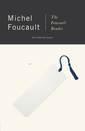The Foucault Reader by