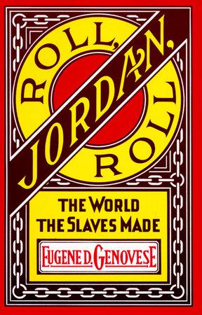 Roll, Jordan, Roll by