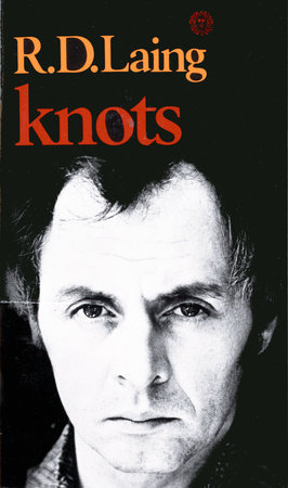 Knots by