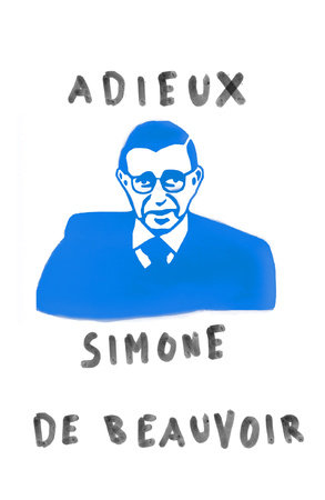 Adieux by