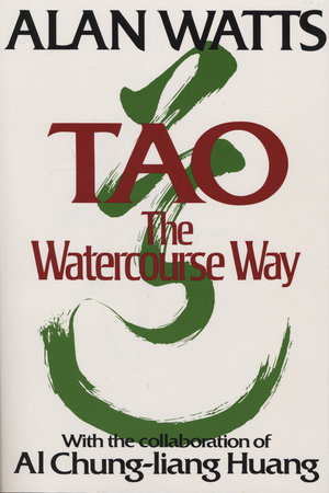 Tao by