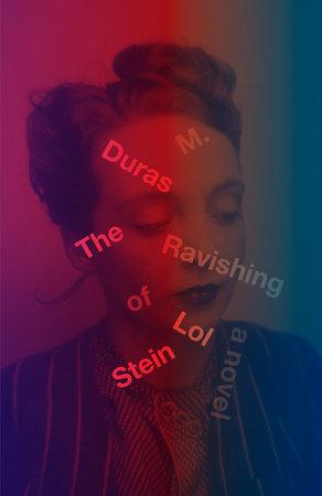 The Ravishing of Lol Stein by