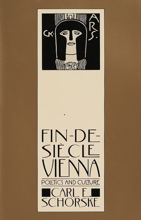 Fin-De-Siecle Vienna by