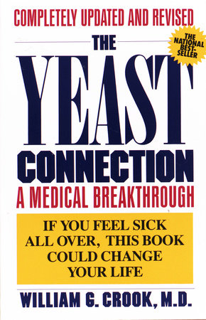 The Yeast Connection