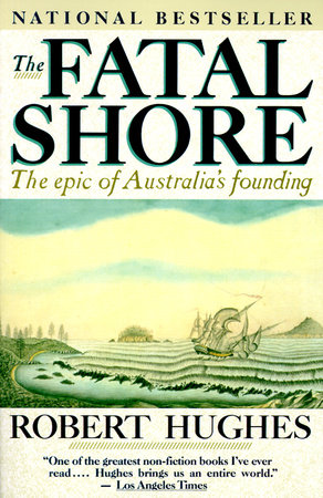 The Fatal Shore by