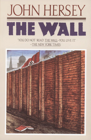 The Wall by