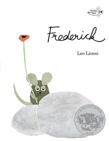 Frederick by