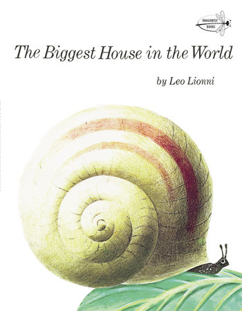 The Biggest House in the World by