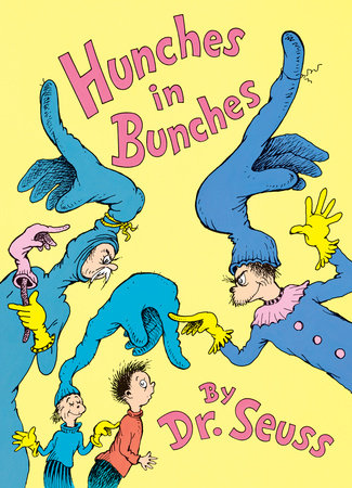 Hunches in Bunches by