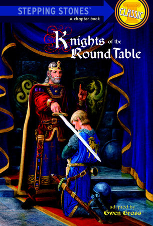 Knights of the Round Table by