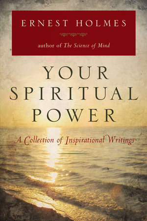 Your Spiritual Power