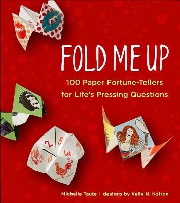 Fold Me Up