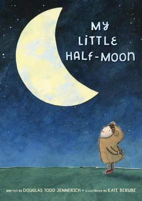 My Little Half-Moon