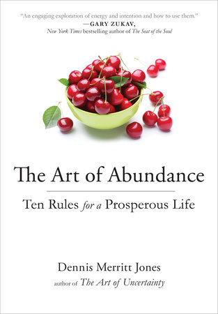 The Art of Abundance